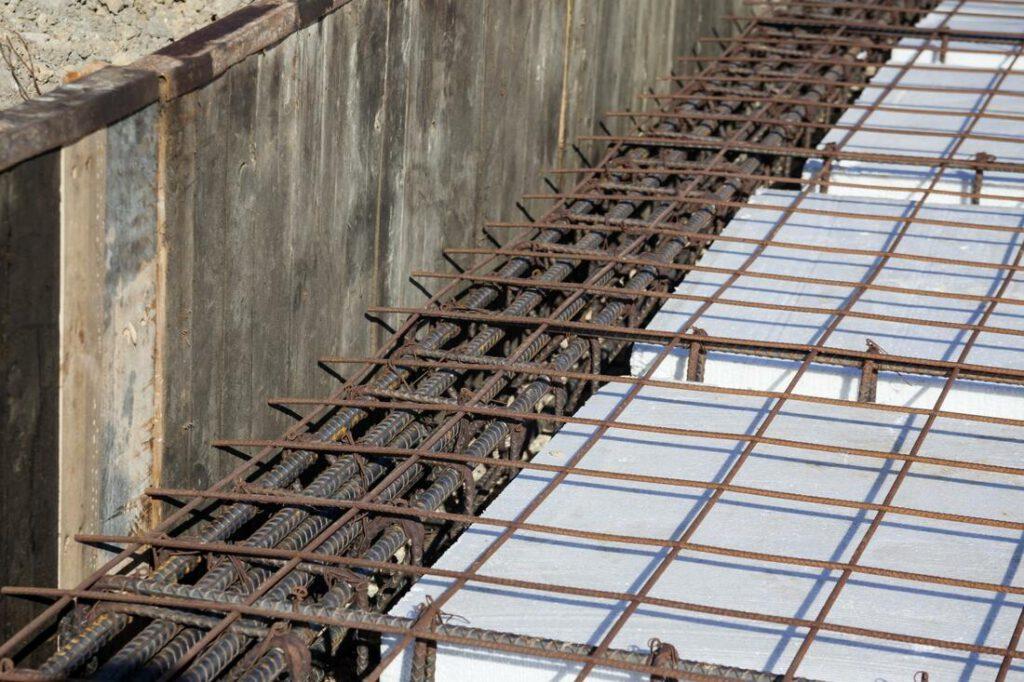 denton-foundation-repair-experts-commercial-2_1_orig