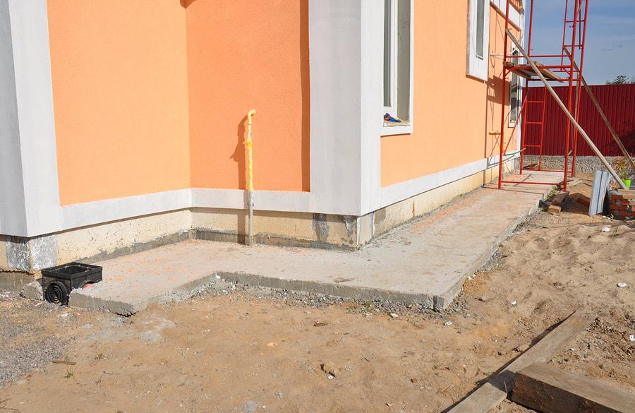 denton-foundation-repair-experts-concrete-slab-repair-1_orig