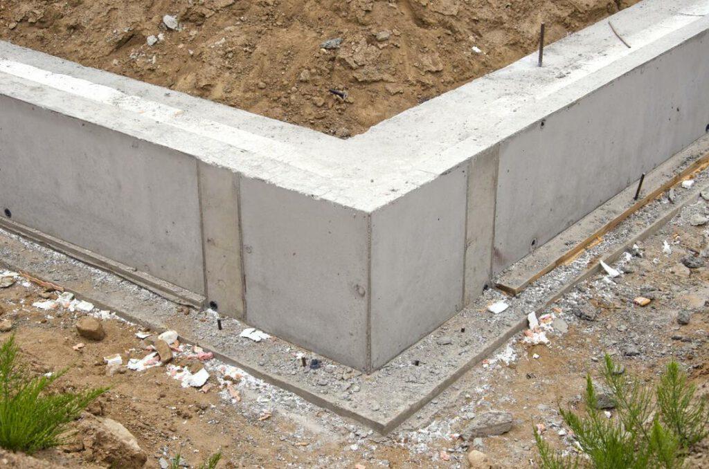 denton-foundation-repair-experts-concrete-slab-repair-2_1_orig