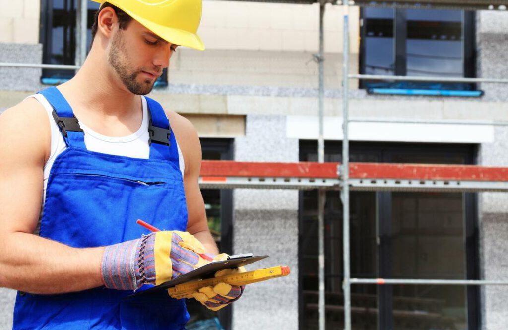 denton-foundation-repair-experts-free-estimates-1_orig