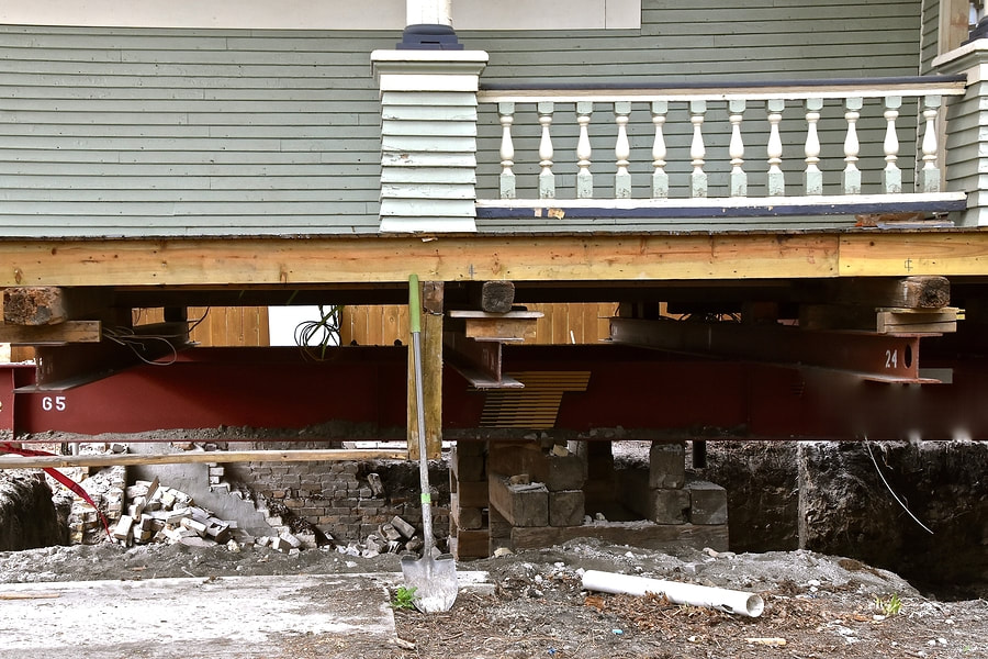 denton-foundation-repair-experts-house-leveling-2_1_orig