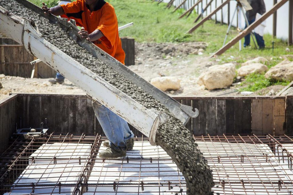 denton-foundation-repair-experts-services_orig
